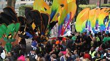 Carnival 2011 - 10