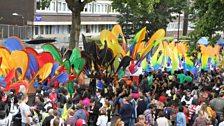 Carnival 2011 - 13