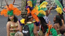 Carnival 2011 - 20