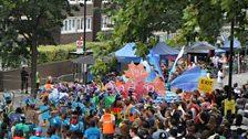 Carnival 2011 - 21