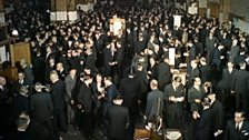 London Stock Exchange, Shares in Tomorrow (1961)