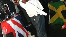 UK Cup Clash - 2008 - 12