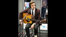 McFly's Danny Jones