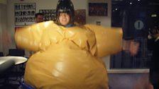 Let's Sumo Photo Gallery - 9