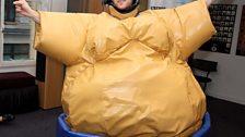 Let's Sumo Photo Gallery - 28