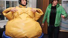 Let's Sumo Photo Gallery - 29