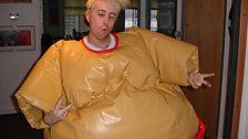 Let's Sumo Photo Gallery - 30