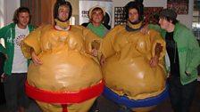 Let's Sumo Photo Gallery - 32