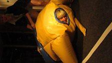 Let's Sumo Photo Gallery - 34
