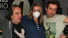 Har Mar Superstar - 30th November 2009