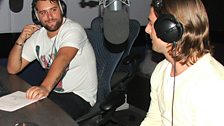 Swedish House Mafia takeover! - 3