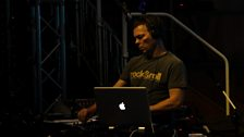BBC Radio 1 Live in Hull - Pete Tong from Hull Town Hall - 1