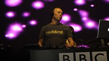 BBC Radio 1 Live in Hull - Pete Tong from Hull Town Hall - 2