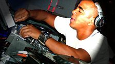 Erick Morillo, Space Ibiza, August 2005