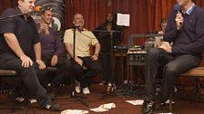 The Phoenix - 10 Oct 2009 - 18