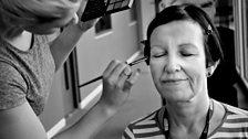 MacAulay and Co: Panto Dame Transformation