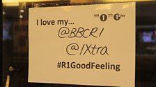 #R1GoodFeeling