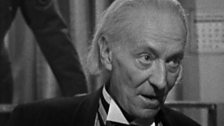 The Tenth Planet: Part 1
