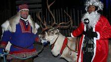 Dev in Lapland - 7