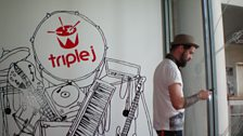 Triple J Studios