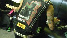 Bass punk