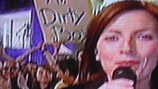 Eh, Dirty Boy! - May 2005