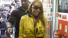 Mariah Carey - 03 Apr 2008 - 2