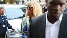 29 Mar 2012 - Rihanna! - 7
