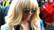 29 Mar 2012 - Rihanna! - 8