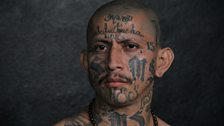 Carlos Tiberio Valladares is a leader of Mara Salvatrucha