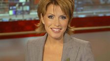 An open letter to Natasha Kaplinsky - 12 Feb 08