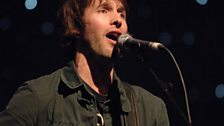 An Open Letter To James Blunt - 15 Jan 08