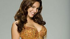 An Open Letter to Kelly Brook - 23 Apr 08