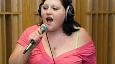 An Open Letter to Beth Ditto - 26 Mar 08