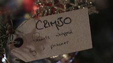 Crimbo