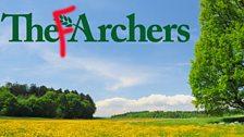 The Farchers - June 2011