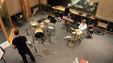 Gloucestershire's Typesun at Maida Vale