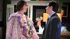 Miranda & Mike