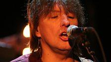 Bon Jovi in the Live Lounge - 3 Nov 2009 - 2