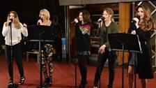 14 Dec 12 - Girls Aloud - 2