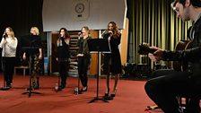 14 Dec 12 - Girls Aloud - 3