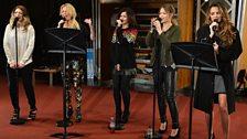 14 Dec 12 - Girls Aloud - 4