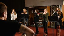 14 Dec 12 - Girls Aloud - 5