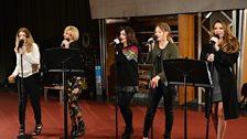 14 Dec 12 - Girls Aloud - 6