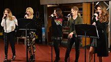 14 Dec 12 - Girls Aloud - 7