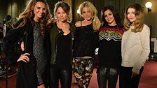 14 Dec 12 - Girls Aloud - 8