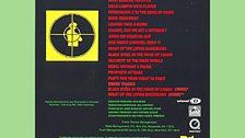 Zane Lowe's Masterpieces: Public Enemy - 13