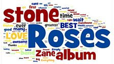 The Stone Roses - The Stone Roses - 3