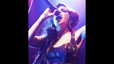 Amy Winehouse - Back To Black - 4