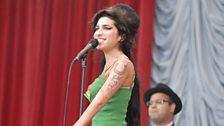 Amy Winehouse - Back To Black - 8